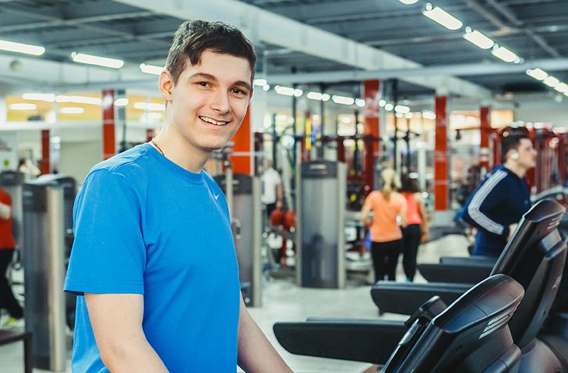 Иван Братухин