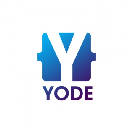 IT-компания YODE.PRO