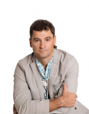 Дмитрий Шептухов: «Гибкость важнее, чем целеустремленность»