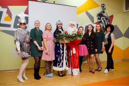 Марина Закирьянова, -4,6 кг
