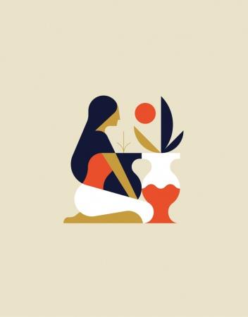 Миофасциальный релиз для красоты и молодости