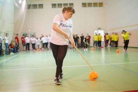 Наталья Суворова, -10,6 кг.