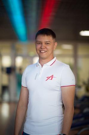Валерий Евсеев
